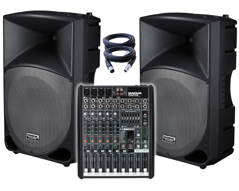 sound system rental dubai  hire speaker  microphone and