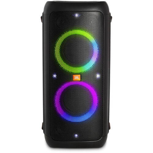 House party speaker sound system